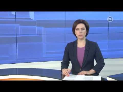 ДТП Уаз патриот   г  Казань  Пересечение ул  Товарищеская и Достоевского  На 1 50 минутах