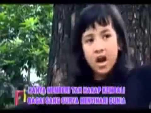 Kasih Ibu Kepada Beta Lagu Anak Anak   Kumpulan Lagu Anak Indonesia