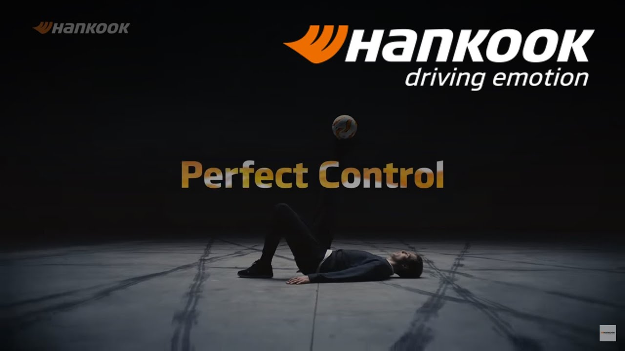 Hankook Tire US | Passenger Car Tires, SUV Tires, Truck & Bus Tires