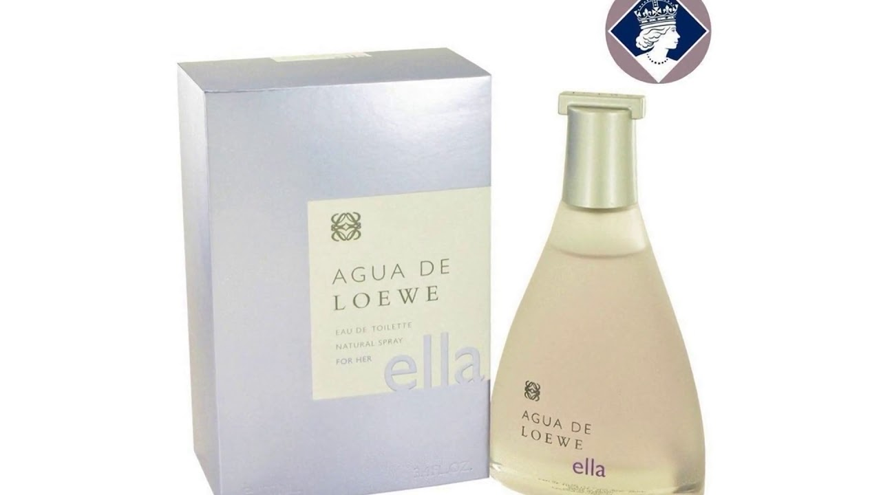 At perfumes loewe official online store we have all that you are looking for about agua de loewe such as our agua de loewe ella. [en|deu].