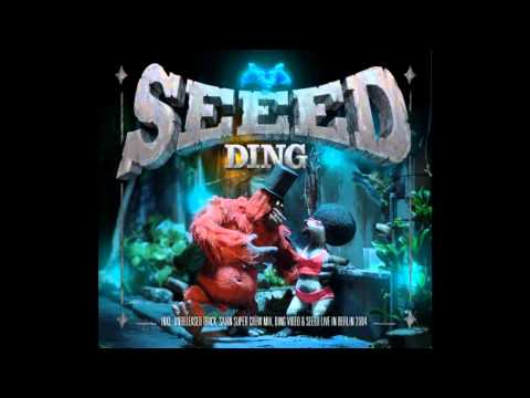 Seeed - Ding
