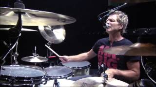 Mr.Big - Back To Budokan 2009 Bluray HD