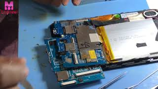 Android tablet and mobile touch not working solutions__টাচ প্রবলেম এবং তার সমাধান