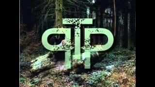 The Primrose Path (New Single) - Eve