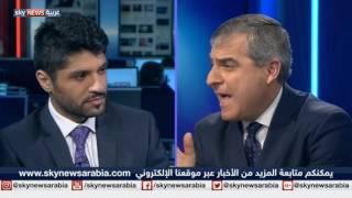 القمة الخليجية.. تضامن في مواجهة التحديات