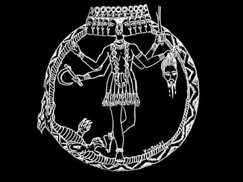 Kali Duge, Namoh Namah; Jay Mata Kali, Jay Mata Durge