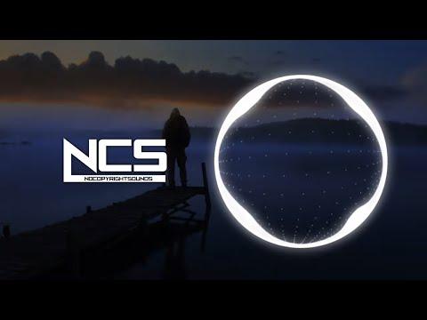 Kaivon - First Love (feat. Pauline Herr) [NCS Release]