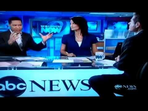 2012 Billboard Music Awards: ABC World News Review