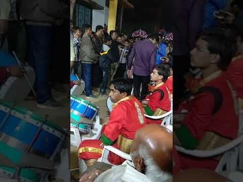 A one star Band balasinor modasa Feshal Khan qwali nabi nabi ya nabi nabi