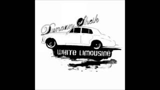 Watch Duncan Sheik White Limousine video