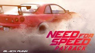 need for speed payback 2018 chor ke ghr chori. part 1