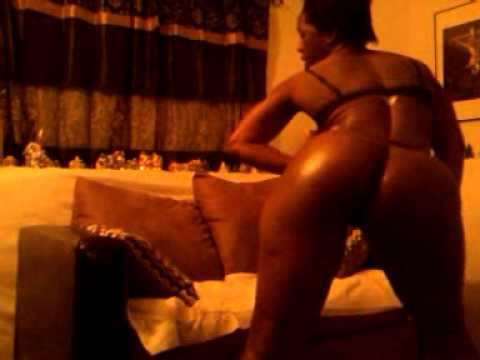 Thick mama from YouTube · Duration:  15 seconds