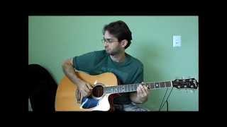 Teste (Review) Violão Tagima Nashville - Blues e Folk