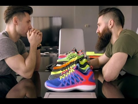 banned-by-the-nba---the-shoe-technology-of-apl-(ep.1)