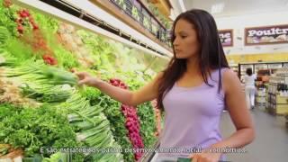 Vídeo-Documentário: Mudanças que transformam a vida