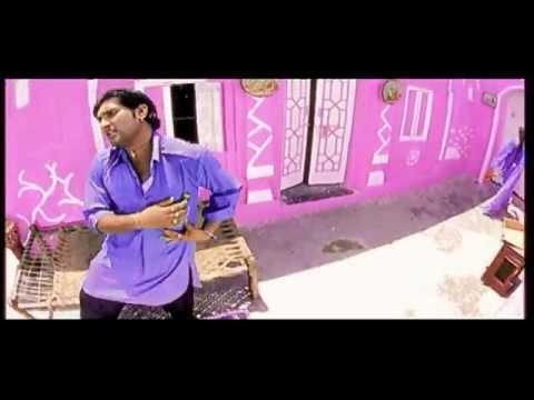 New Punjabi Songs 2012 | Hera Feriyan | Lovely Nirman & Parveen Bharta | New Punjabi Duet Songs 2012