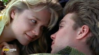 Born Free: A New Adventure Movies - Best Movies Romatic Full English HD
