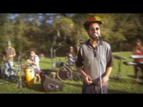 Nonpalidece - Tu presencia (video oficial) [HD]