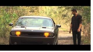 "Zac Efron: The Lucky One Movie Clip ""A Gun, A Badge and A Name"" Official 2012 [HD]"