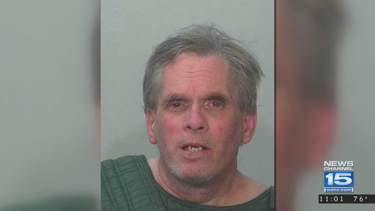 John D  Miller, April Tinsley Murder Suspect: 5 Fast Facts | Heavy com
