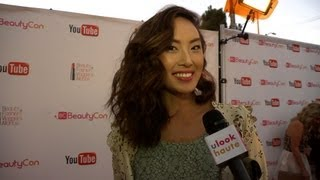 2012 BeautyCon: What Are You Wearing? Thumbnail