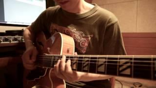 JY Lee - Wes Montgomery
