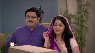 Weekly Hindi Entertainment | Promo | 17th - 23rd June 2019 | Watch Full Episode On ZEE5