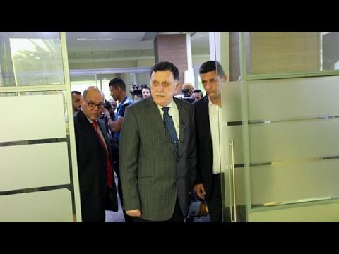 Libyan government says no amnesty for Saif al-Islam