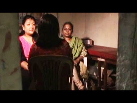 Why it is hard to find Rehab for women in India