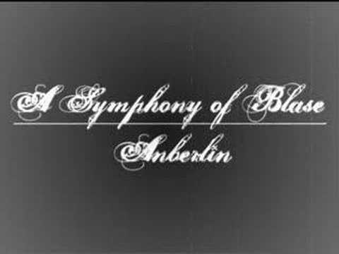"""(the-symphony-of)-blase""-/-""amsterdam""---anberlin"