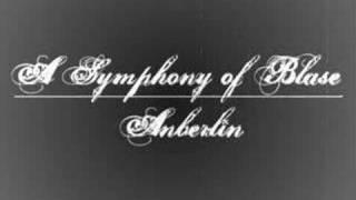 Play (The Symphony of) Blase'