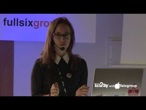 Biais cognitifs & Design - Noémie Lecorps - WEB2DAY 2017