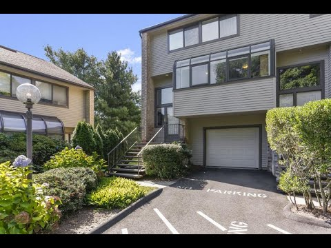 9 Old North Stamford #36D Stamford, CT | ColdwellBankerHomes.com