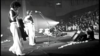 横浜銀蝿 - あせかきべそかき Rock'n Roll Run