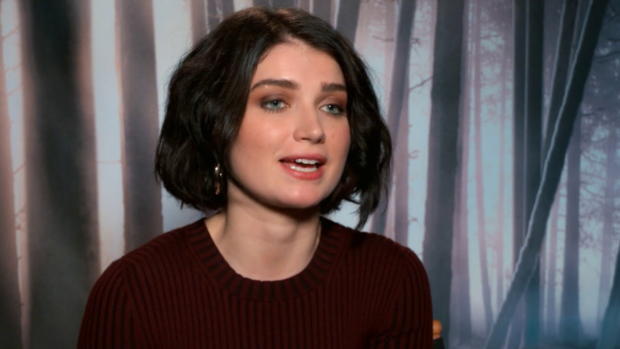 Video Eve Hewson naked (68 foto and video), Tits, Fappening, Feet, cleavage 2018