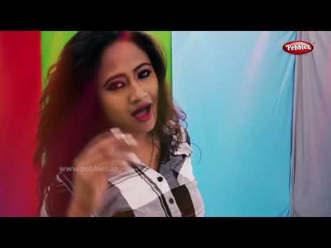 Padmaavat : Khalibali - Ranveer Singh | Dance Choreography | Komal Nagpuri Video Songs | Bollywood