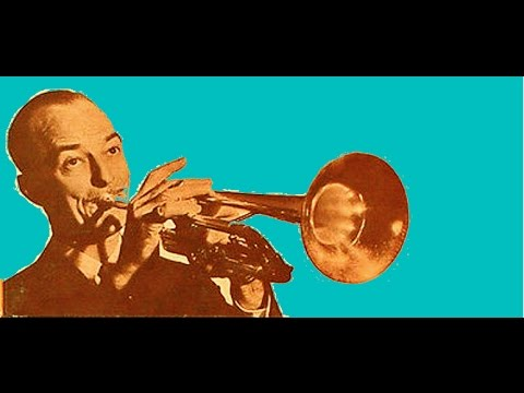 Bobby Hackett - Nancy (With The Laughing Face)