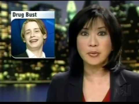 WPIX 10pm News, September 17, 2004