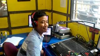 Download Video Penyiar Radio Koplak Mr Kepok Huzulahe MP3 3GP MP4