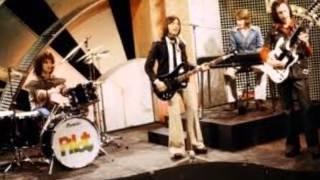 PILOT - JANUARY ( VINYL 1975 )