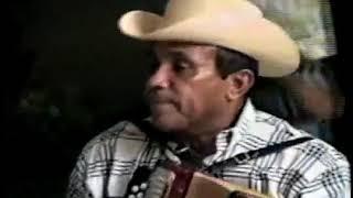 Colacho Mendoza La Brasilera 1