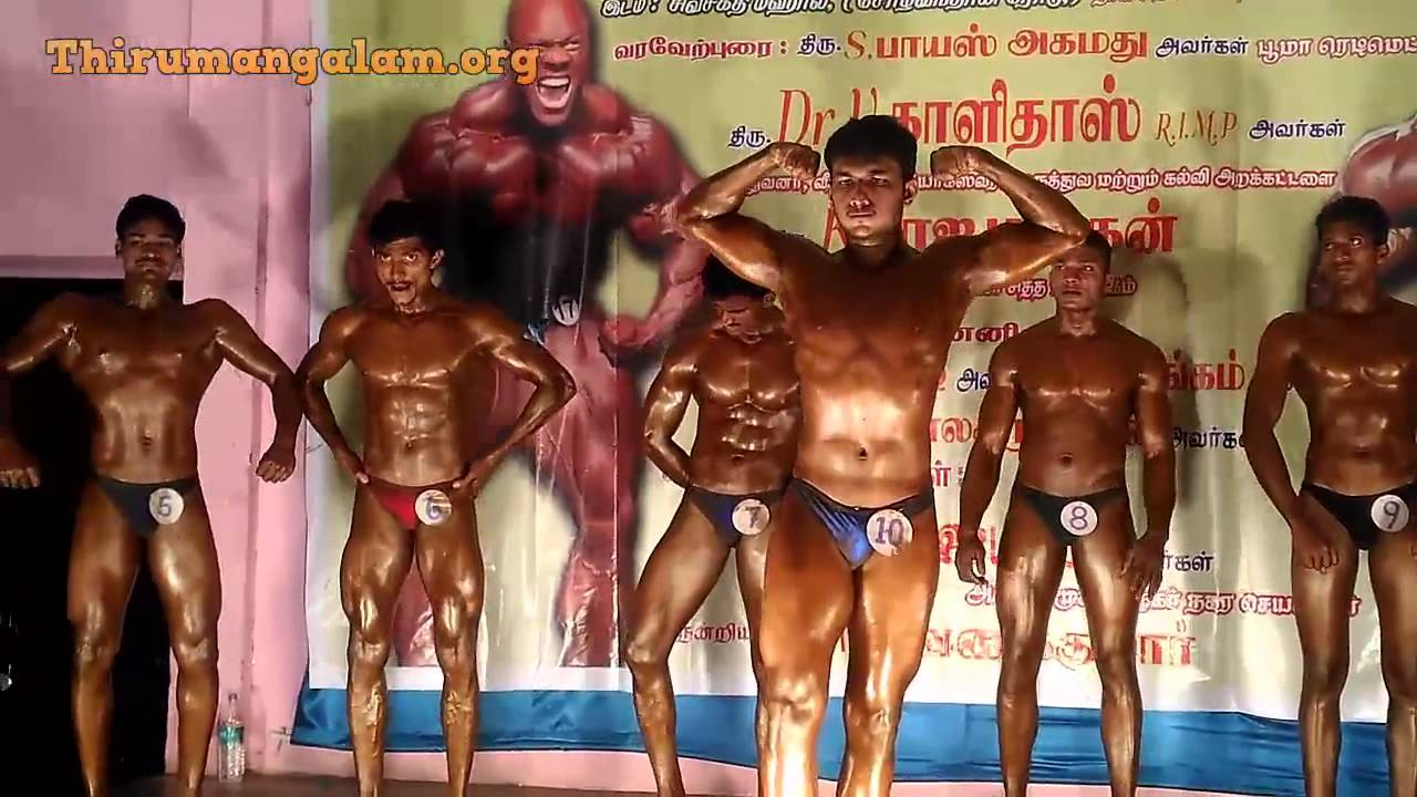 Thirumangalam man maker gym mr thirumangalam 2015 competition video thirumangalam man maker gym mr thirumangalam 2015 competition video malvernweather Image collections