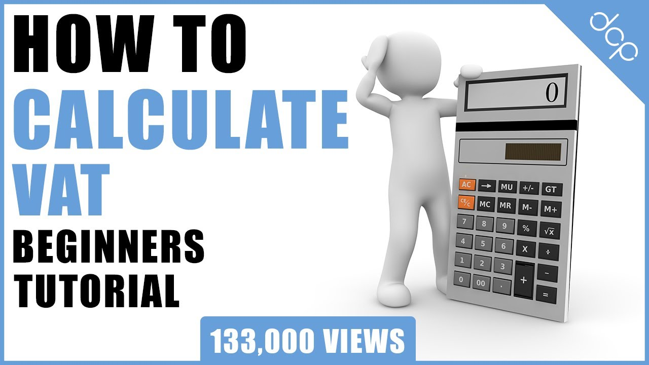 Calculate vat in excel excel vat formula change this limited.
