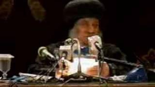أنت تسأل والبابا شنوده يجيب00الحجاب في المسيحيه؟