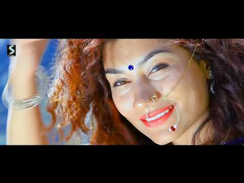 Hey Dhana | हे धना | Amit Sagar Garhwali  Song | अमित सागर New Garhwali Video Song  | 2018