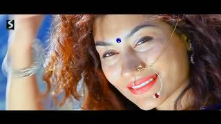 Hey Dhana | हे धना | Amit Sagar Garhwali Song | अमित सागर New Garhwali Song | 2018