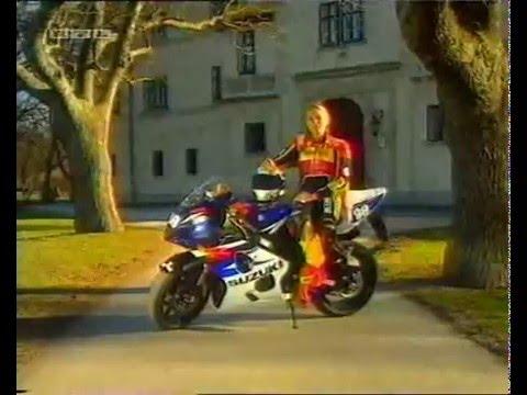 RTL MotoGP Spot 2004