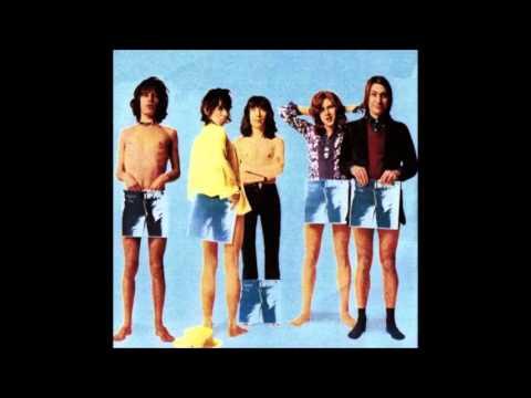 The Rolling Stones  - Leeds 1971