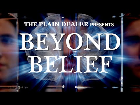 Beyond Belief: New Plain Dealer series explores ideas