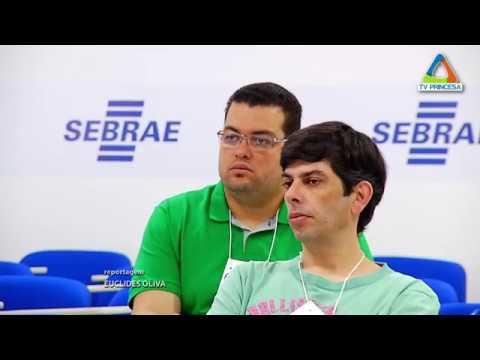 (JC 26/10/17) Sebrae promove formação de gestores da Sala Mineira do Empreendedor